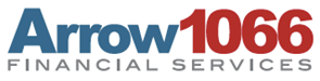 Arrow 1066 Financial Services